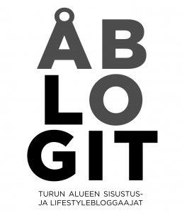 ablogo_2